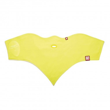 Airhole S1 Series simple/yellow 14/15