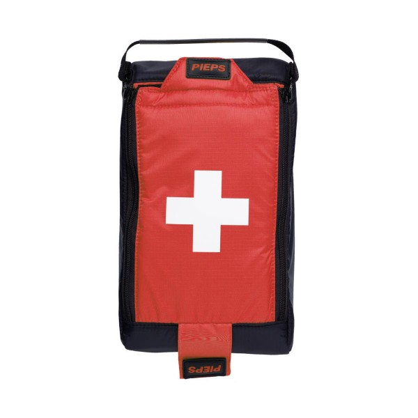 Pieps First-Aid PRO 15/16