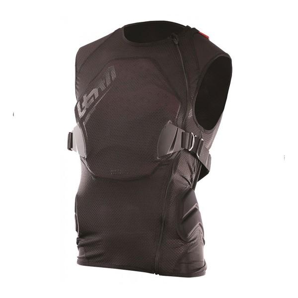 Leatt Body Vest 3DF AirFit Lite 2017