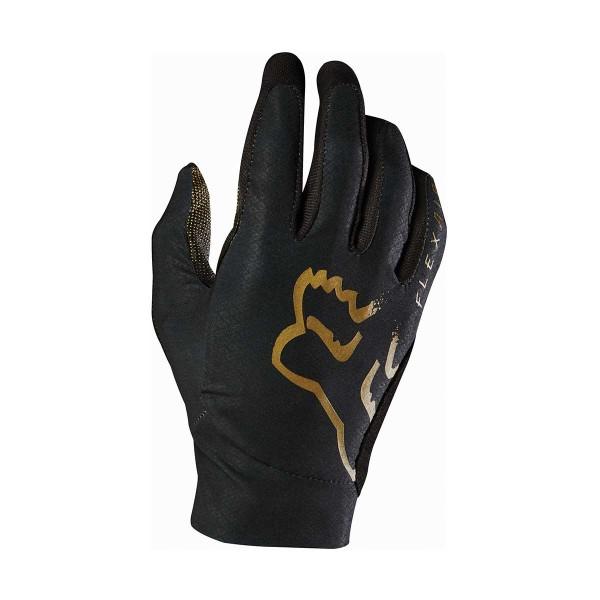 Fox Flexair Glove copper black 2017
