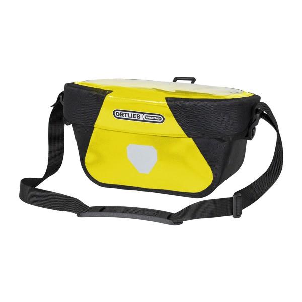Ortlieb Ultimate6 Classic S yellow 2019