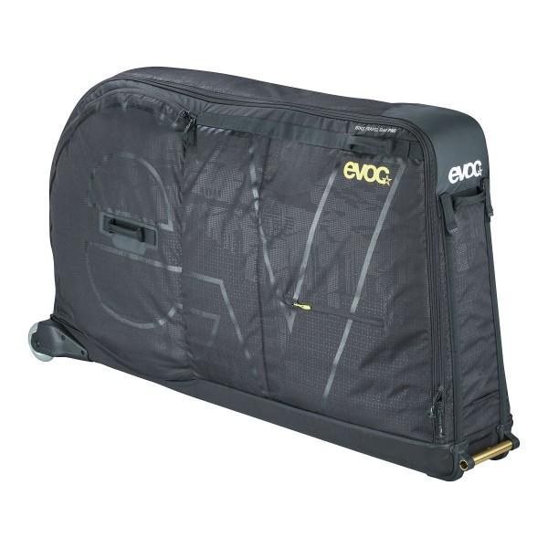EVOC Bike Travel Bag Pro 310L black 2021