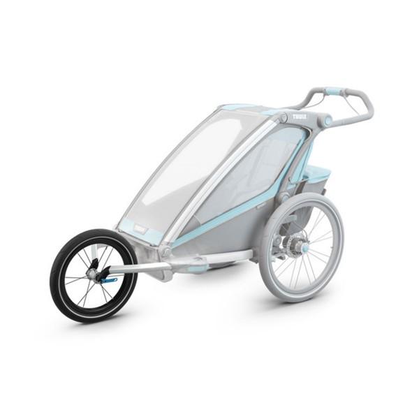 Thule Chariot Jogging Kit 1 2020