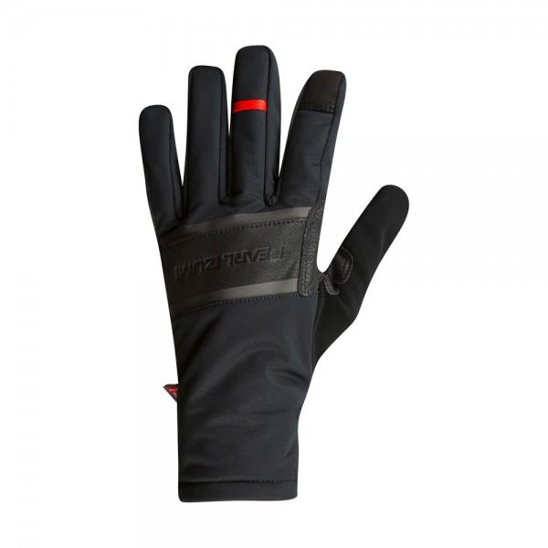 Pearl Izumi Amfib Lite Glove black 20/21