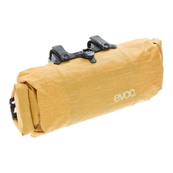 EVOC Handlebar Pack Boa 5L L loam 2021