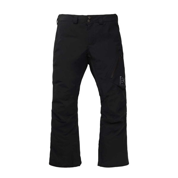 Burton ak Gore Cyclic Pant true black 21/22