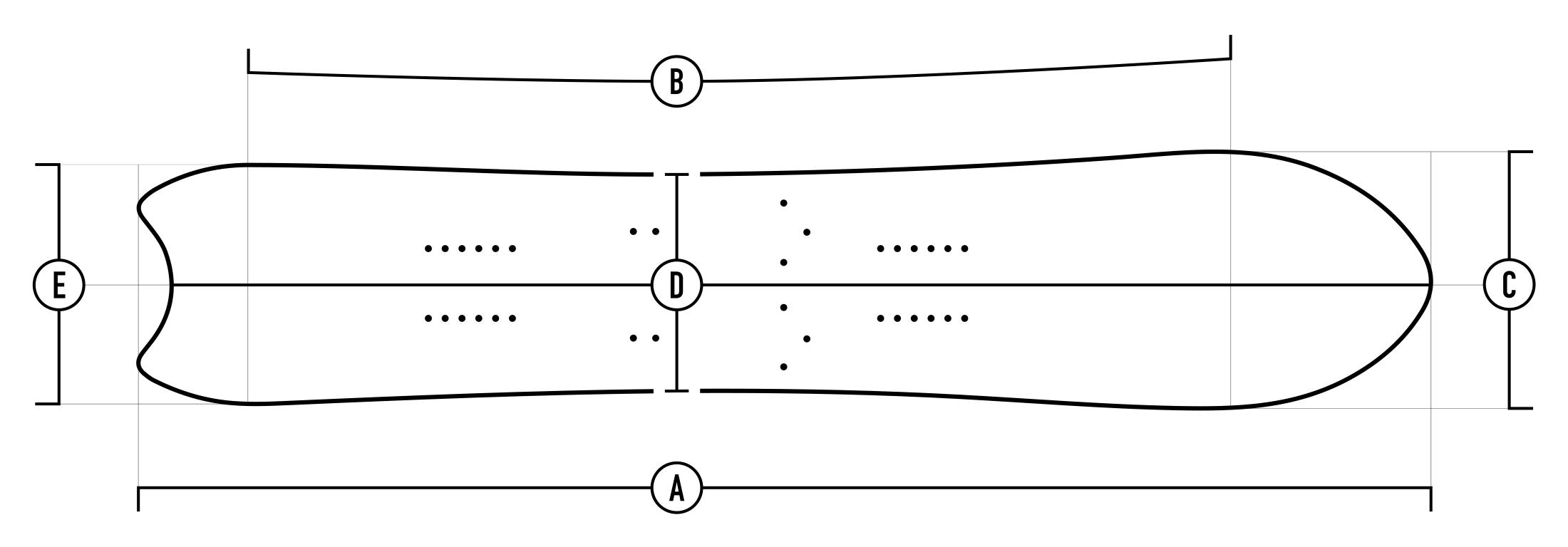 KORUA-Shapes_Tech-Drawings_Web_2200px-150dpi_PENCIL-SPLIT