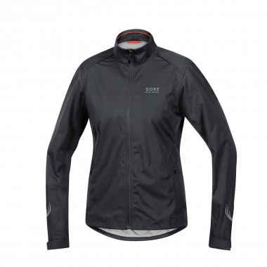 Gore Element GT AS Jacke wms black 15/16