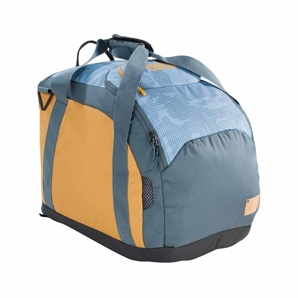 EVOC Boot Helmet Bag 35L multicolor 18/19
