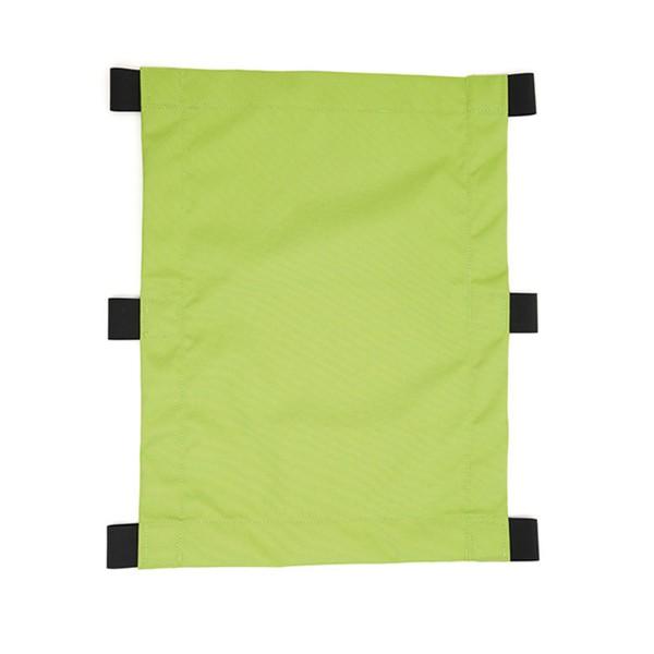 Croozer Sonnenschutz für Kid for 1 (ab 2016)