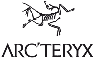Arcteryx