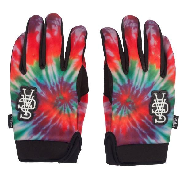 Saga Outerwear Pipe Glove Trippy 15/16