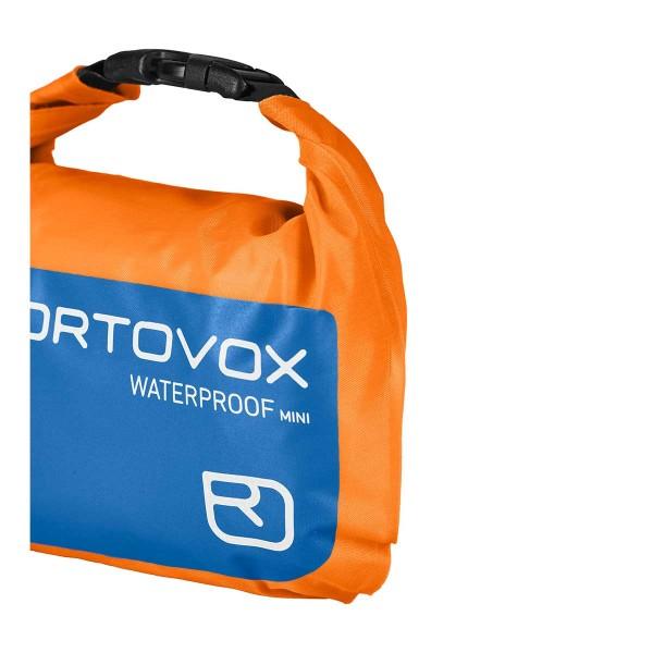 Ortovox First Aid Waterproof Mini divers 21/22