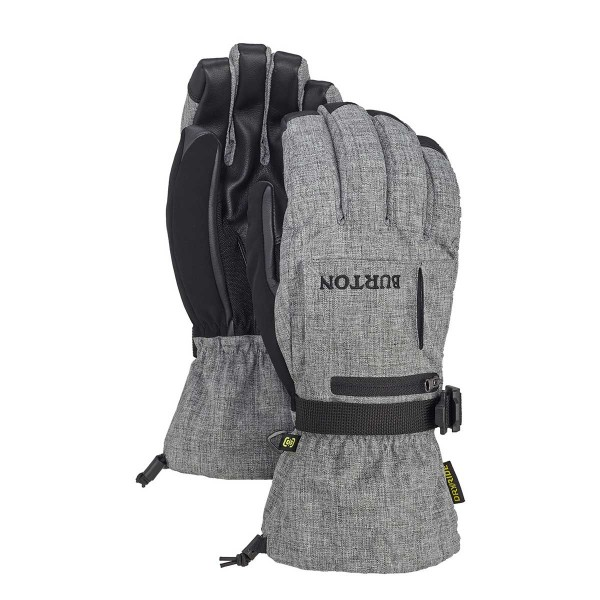 Burton Baker 2 in 1 Glove wms bog heather 19/20