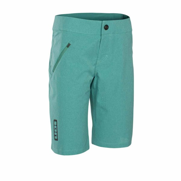 Ion Traze Amp Shorts wms sea green 2019