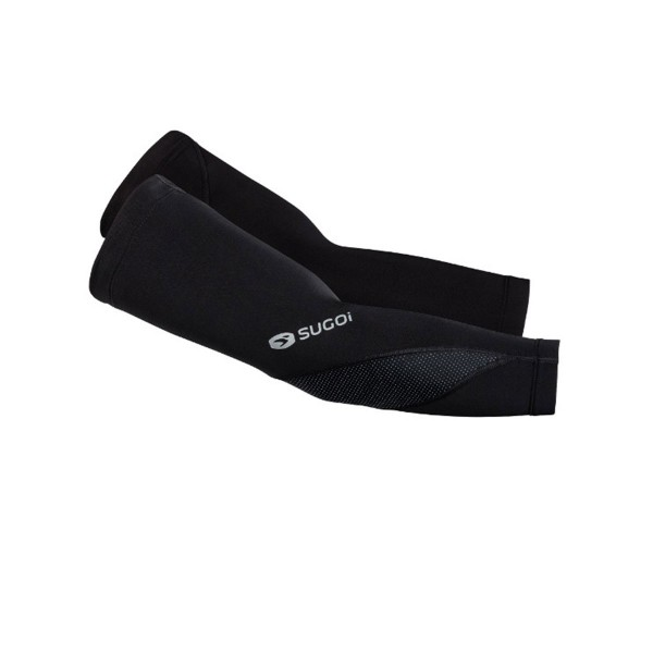 Sugoi Zap Arm Warmer black
