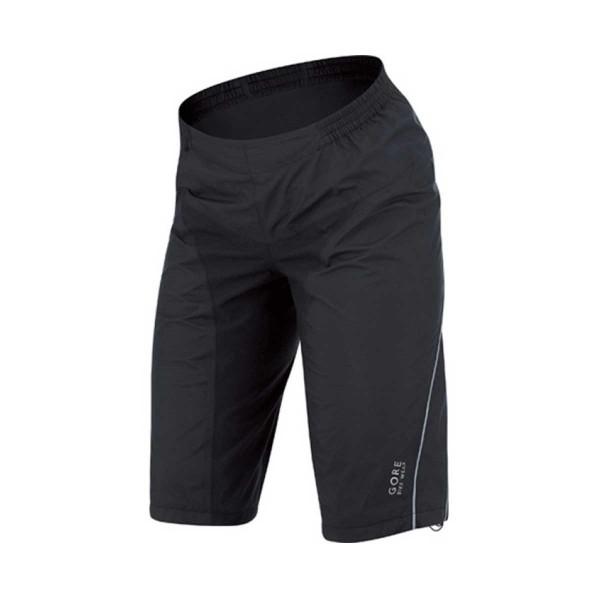 Gore ALP X GT Shorts wms 2012