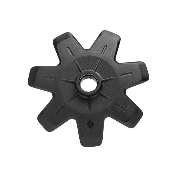 Black Diamond Powder Stockteller 19/20