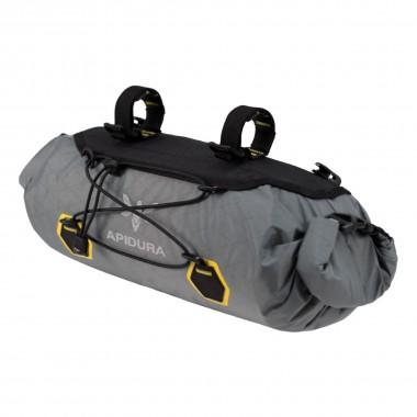 Apidura Handlebar Pack Compact 9L