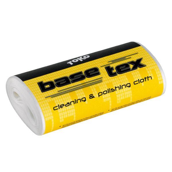 Toko Base Tex Belagreinigungsvlies