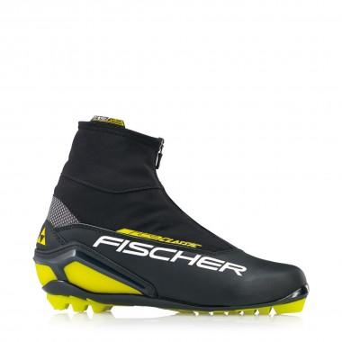 Fischer RC5 Classic 16/17