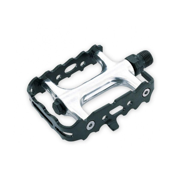 VP Components Pedal VP-196 MTB/Trekkingpedal