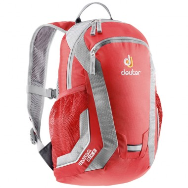 Deuter Ultra Bike [fire-silver] 2014