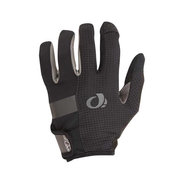 Pearl Izumi Elite Gel Full Finger Glove black 2019