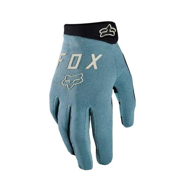 Fox Racing Ranger Glove wms light blue 2020