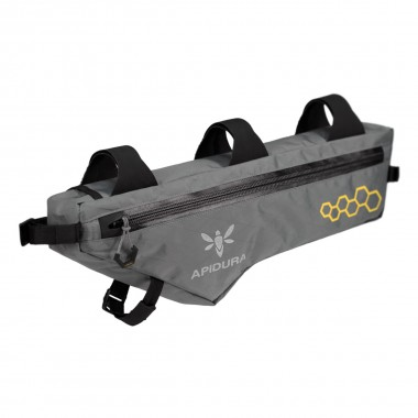 Apidura Mountain Frame Pack Medium 4,5L