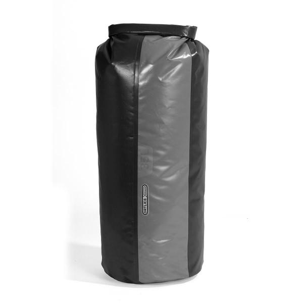Ortlieb Packsack PD 350 59L schwarz/schiefer