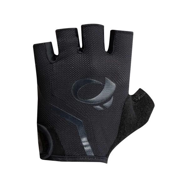 Pearl Izumi Select Glove black 2019