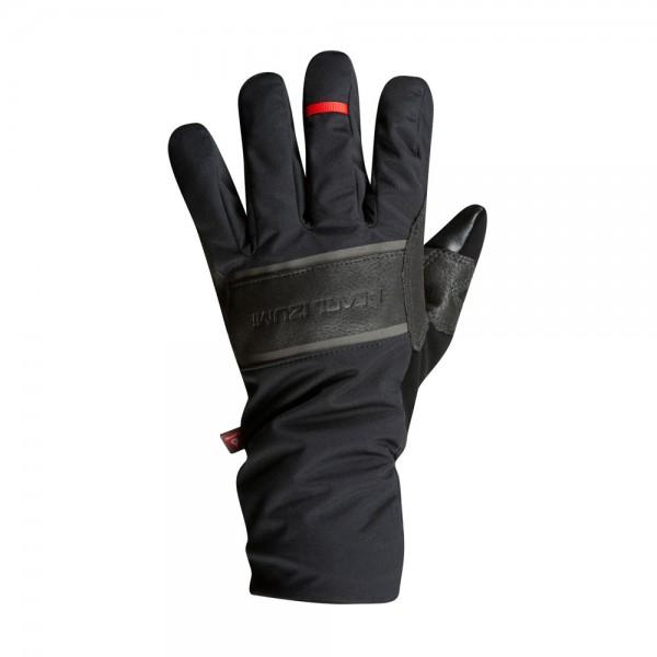 Pearl Izumi Amfib Gel Glove black 20/21