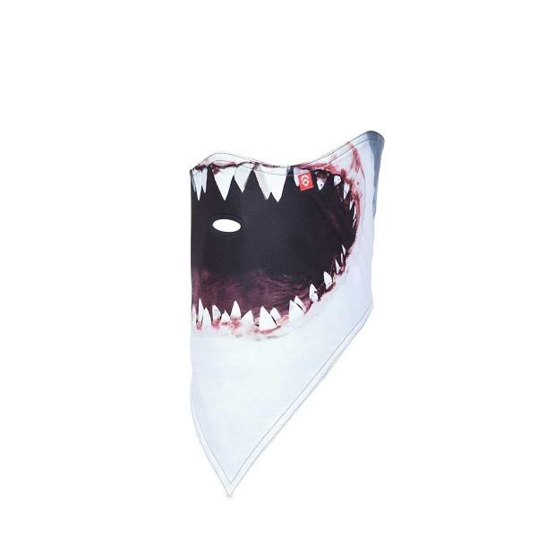 Airhole Standard 2 Layer shark