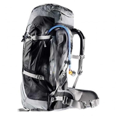 Deuter Streamer Tube & Helix Valve 2016