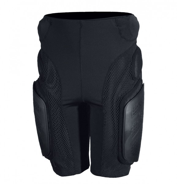 Scott Protector Shorts black