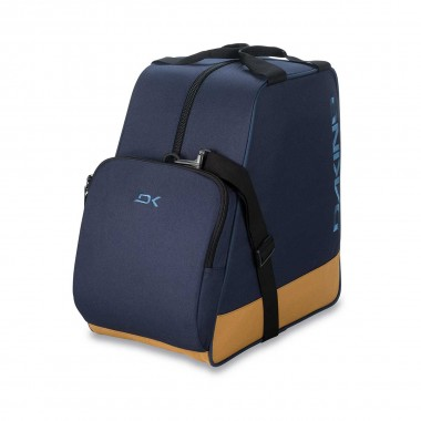 Da Kine Boot Bag 30L bozeman 16/17