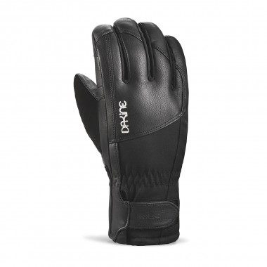Da Kine Odyssey Glove wms black 15/16