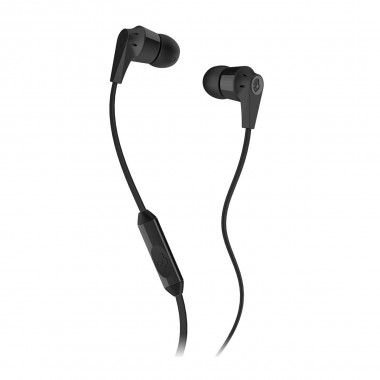 Skullcandy Ink'd 2.0 black mic1 15/16