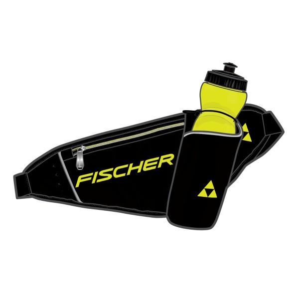 Fischer Drink-/Fitbelt Hüftasche für Getränke
