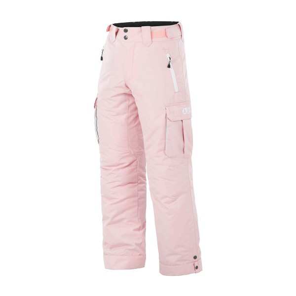 Picture Exa Pant wms pink 19/20