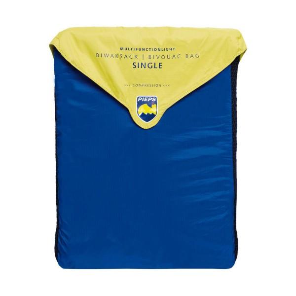 Pieps Bivy Bag MFL Single 16/17