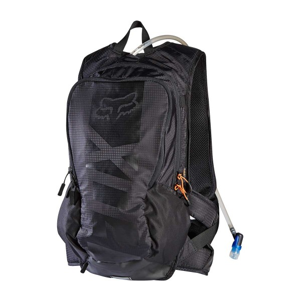 Fox Camber Race D30 Pack small 10L black 2017
