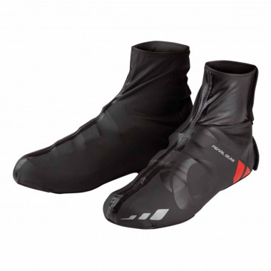 Pearl Izumi Pro Barrier WXB Shoe Cover black 14/15