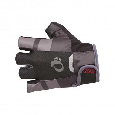 Pearl Izumi Pro Gel Vent Glove black 2016