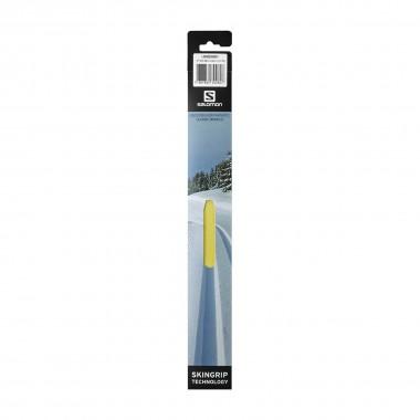 Salomon Skin Grip+ L 440mm 16/17