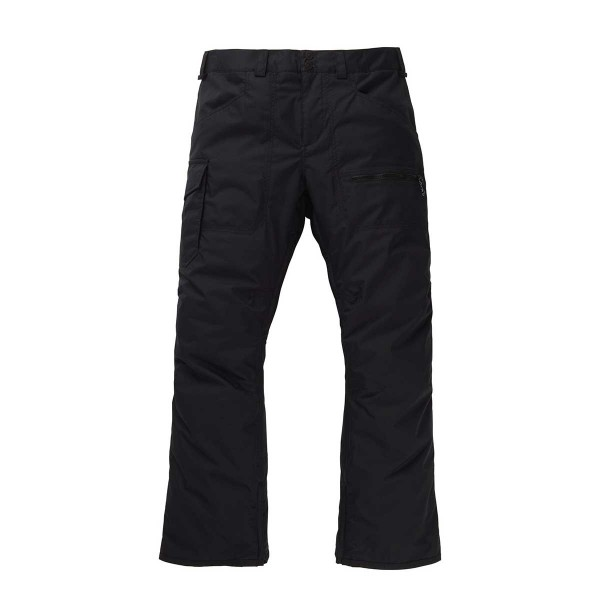 Burton Covert Insulated Pant true black 21/22