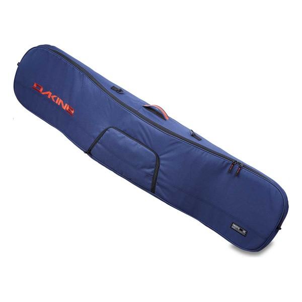 Da Kine Freestyle Snowboardtasche 165cm dark navy 17/18