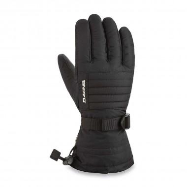 Da Kine Omni Glove wms black 16/17