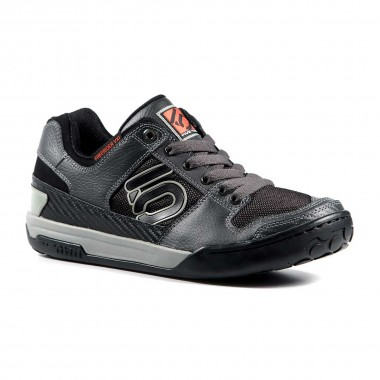 Five Ten Freerider VXI mono charcoal/blk 2014